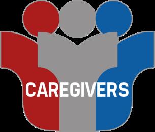 Caregivers in Ontario Logo