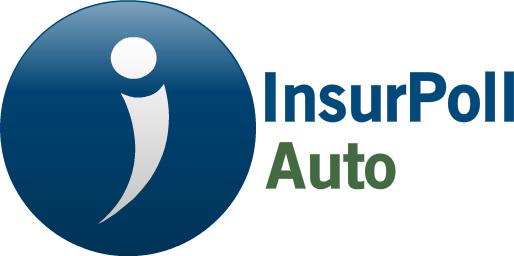InsurPoll Auto 2017 Logo